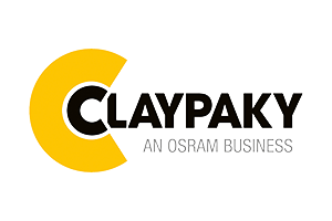 claypaky Grotec Events