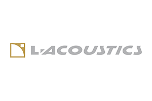 lacoustics Grotec Events